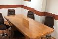 Foto de oficina en renta en patricio sanz , del valle norte, benito juárez, df / cdmx, 14543291 No. 08