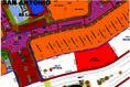 Foto de terreno comercial en renta en pedregal de schoenstatt , colinas de schoenstatt, corregidora, querétaro, 15955208 No. 04
