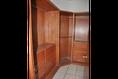 Foto de casa en renta en  , pedregal la silla 1 sector, monterrey, nuevo león, 18107536 No. 23