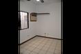 Foto de casa en renta en  , pedregal la silla 1 sector, monterrey, nuevo león, 18107536 No. 29