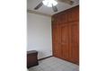 Foto de casa en renta en  , pedregal la silla 1 sector, monterrey, nuevo león, 18107536 No. 32