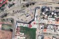 Foto de oficina en renta en pellicer camara , plaza villahermosa, centro, tabasco, 8265885 No. 07