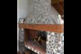 Foto de casa en venta en  , peña blanca, valle de bravo, méxico, 5859726 No. 04