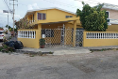 Foto de casa en venta en  , pensiones, mérida, yucatán, 6169957 No. 01