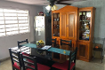 Foto de casa en venta en  , pensiones, mérida, yucatán, 6169957 No. 04
