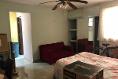 Foto de casa en venta en  , pensiones, mérida, yucatán, 6169957 No. 05