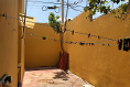 Foto de casa en venta en  , pensiones, mérida, yucatán, 6169957 No. 06