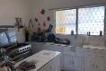 Foto de casa en venta en  , pensiones, mérida, yucatán, 6169957 No. 07
