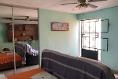 Foto de casa en venta en  , pensiones, mérida, yucatán, 6169957 No. 09