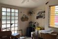Foto de casa en venta en  , pensiones, mérida, yucatán, 6169957 No. 10