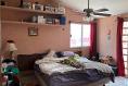 Foto de casa en venta en  , pensiones, mérida, yucatán, 6169957 No. 11