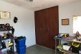 Foto de casa en venta en  , pensiones, mérida, yucatán, 6169957 No. 12