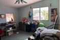 Foto de casa en venta en  , pensiones, mérida, yucatán, 6169957 No. 13