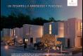 Foto de casa en venta en  , royal del norte, mérida, yucatán, 5443075 No. 21