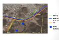 Foto de terreno comercial en venta en perif r. almada , francisco r almada, chihuahua, chihuahua, 3217901 No. 01