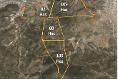 Foto de terreno comercial en venta en perif r. almada , francisco r almada, chihuahua, chihuahua, 3217901 No. 02