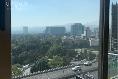 Foto de departamento en renta en periferico sur , san jerónimo lídice, la magdalena contreras, df / cdmx, 14027215 No. 08