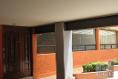 Foto de casa en renta en pestalozzi , del valle norte, benito juárez, df / cdmx, 12267322 No. 01