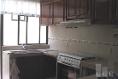 Foto de casa en renta en pestalozzi , del valle norte, benito juárez, df / cdmx, 12267322 No. 02