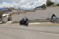 Foto de terreno habitacional en venta en pino , centro, toluca, méxico, 18428098 No. 01