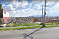 Foto de terreno habitacional en venta en pino , centro, toluca, méxico, 18428098 No. 02