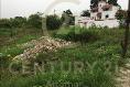 Foto de terreno habitacional en venta en  , plan de ayala, tihuatlán, veracruz de ignacio de la llave, 8897660 No. 02