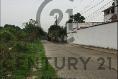Foto de terreno habitacional en venta en  , plan de ayala, tihuatlán, veracruz de ignacio de la llave, 8897660 No. 03