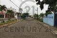 Foto de terreno habitacional en venta en  , plan de ayala, tihuatlán, veracruz de ignacio de la llave, 8897660 No. 05