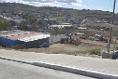 Foto de terreno habitacional en venta en  , plan libertador, playas de rosarito, baja california, 5396594 No. 02