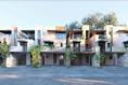 Foto de casa en venta en  , playa del carmen centro, solidaridad, quintana roo, 14032695 No. 26