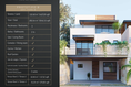 Foto de casa en venta en  , playa del carmen centro, solidaridad, quintana roo, 14032695 No. 29