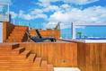 Foto de departamento en venta en  , playa del carmen centro, solidaridad, quintana roo, 14032747 No. 12