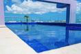 Foto de departamento en venta en  , playa del carmen centro, solidaridad, quintana roo, 14032747 No. 13