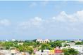 Foto de departamento en venta en  , playa del carmen centro, solidaridad, quintana roo, 14032747 No. 16