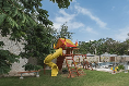 Foto de casa en venta en  , playa del carmen centro, solidaridad, quintana roo, 14032771 No. 08