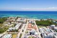Foto de departamento en venta en  , playa del carmen centro, solidaridad, quintana roo, 14032775 No. 14