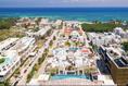 Foto de departamento en venta en  , playa del carmen centro, solidaridad, quintana roo, 14032775 No. 15