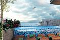 Foto de departamento en venta en  , playa del carmen centro, solidaridad, quintana roo, 14032855 No. 03