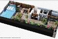 Foto de departamento en venta en  , playa del carmen centro, solidaridad, quintana roo, 14032855 No. 09
