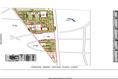Foto de terreno habitacional en venta en  , playa del carmen centro, solidaridad, quintana roo, 14032907 No. 01