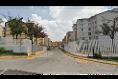 Foto de departamento en venta en  , plaza inverlat, miguel hidalgo, df / cdmx, 12764459 No. 01