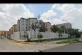 Foto de departamento en venta en  , plaza inverlat, miguel hidalgo, df / cdmx, 12764459 No. 05