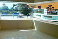 Foto de local en venta en plaza punta kabah local , cancún centro, benito juárez, quintana roo, 19347328 No. 07