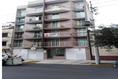 Foto de departamento en venta en plutarco elías calles , ermita, benito juárez, df / cdmx, 0 No. 10