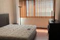 Foto de departamento en renta en  , polanco i sección, miguel hidalgo, df / cdmx, 8848866 No. 05