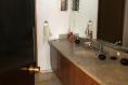 Foto de departamento en renta en  , polanco i sección, miguel hidalgo, df / cdmx, 8848866 No. 07