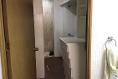 Foto de departamento en renta en  , polanco i sección, miguel hidalgo, df / cdmx, 8848866 No. 08