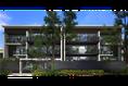 Foto de departamento en venta en  , polanco iii sección, miguel hidalgo, df / cdmx, 9306950 No. 01