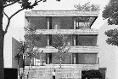 Foto de departamento en venta en galileo , polanco iv sección, miguel hidalgo, distrito federal, 5681042 No. 01