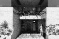 Foto de departamento en venta en galileo , polanco iv sección, miguel hidalgo, distrito federal, 5681042 No. 02